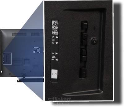 Panasonic-TH-42A410D-42-inch-Full-HD-Smart-LED-TV