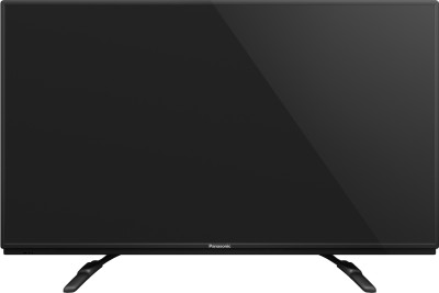 Panasonic 100cm (40) Full HD LED TV(TH-40C400D, 2 x HDMI, 1 x USB)