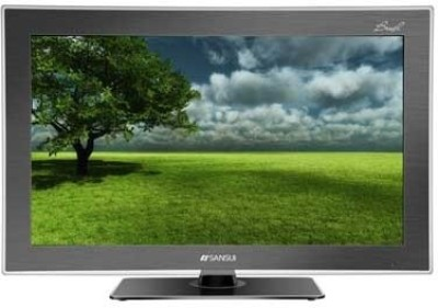 Sansui (40 inch) Full HD LED TV(SAN40FB-BX) 1