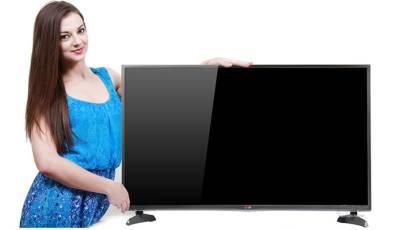 LG-42LB6500-42-inch-Full-HD-Smart-3D-LED-TV