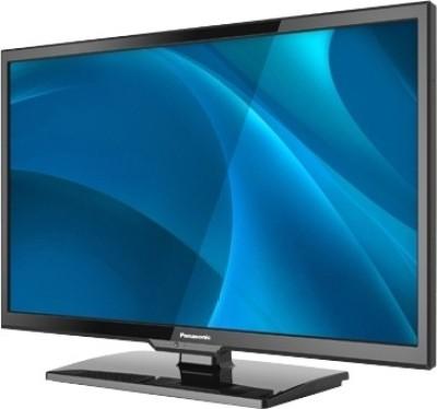 Panasonic 55cm (22 inch) Full HD LED TV(22C400DX) 1