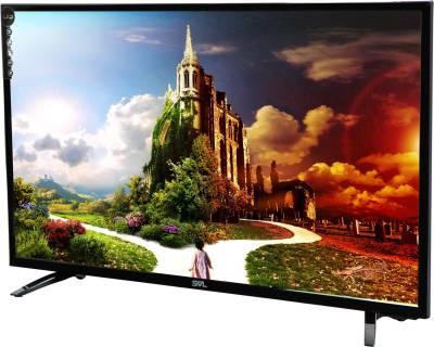 SVL-102cm-40-Inch-Full-HD-LED-TV-