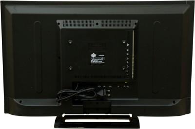 Oscar-80cm-32-Inch-HD-Ready-LED-TV-