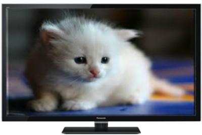 Panasonic (42 inch) Full HD LED TV(TH-L42E5D) 1