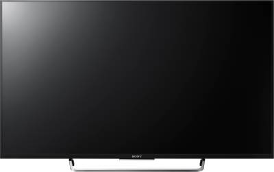 Sony 126cm (50) Full HD 3D, Smart LED TV (4 X HDMI, 2 X USB)