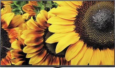 LG 32LF505A 32 Inch HD LED TV Image