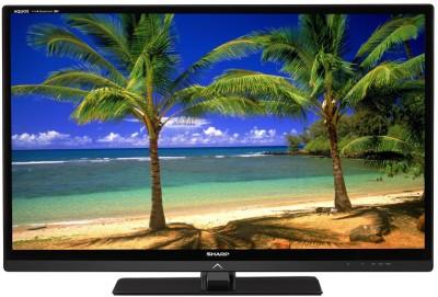 Sharp (60 inch) Full HD LED TV(LC60LE835M) 1