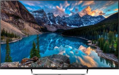 Sony-Bravia-KDL-43W800C-43-Inch-Full-HD-Smart-3D-TV