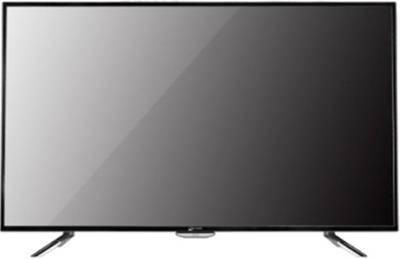 Micromax-50C5500FHD-50-Inch-Full-HD-LED-TV