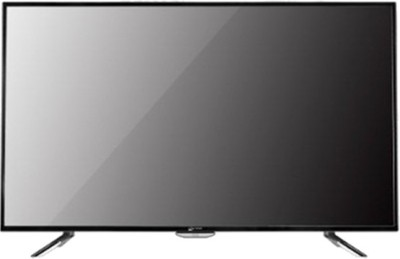 Micromax-50C5500FHD-50-Inch-Full-HD-LED-TV