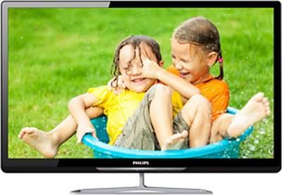 Philips-32PFL3330-80cm-32-Inch-HD-Ready-LED-TV