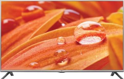 LG-43LF540A-43-Inch-Full-HD-LED-TV
