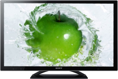 Sony (40 inch) Full HD LED TV(KDL-40) 1