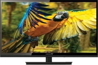 Videocon Ivc32f02 LED TV - 32 Inch, HD (Videocon Ivc32f02)