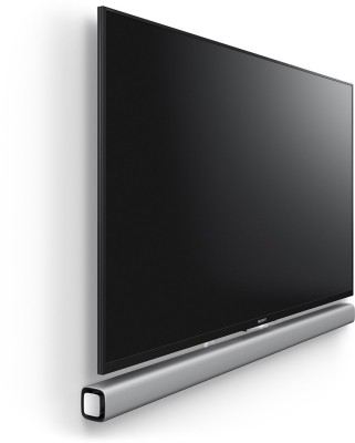 Sony-Bravia-KDL-50W950D-50-Inch-3D-Full-HD-Smart-LED-TV