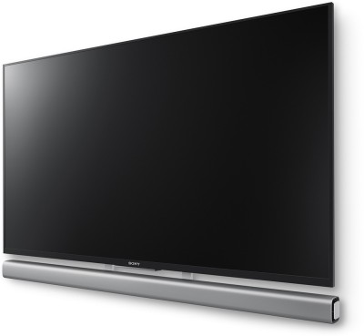 Sony-Bravia-KDL-43W950D-43-Inch-Full-HD-3D-LED-TV