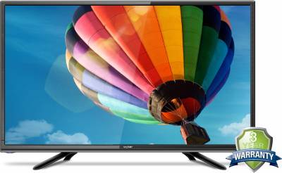 Wybor W223EW3 22 Inch Full HD LED TV Image