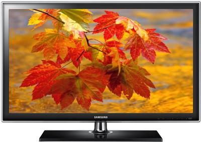 Samsung 32 Inches HD LED UA32D4000N Television(UA32D4000N) 1