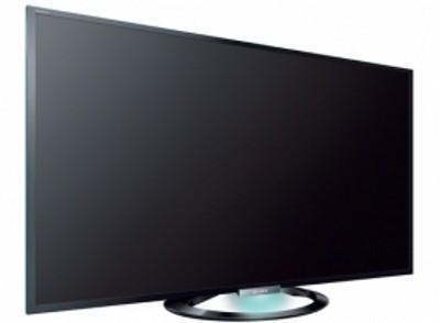 Sony (47 inch) Full HD LED Smart TV(BRAVIA 47W850A)