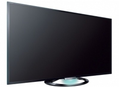 Sony (47 inch) Full HD LED Smart TV(BRAVIA 47W850A)