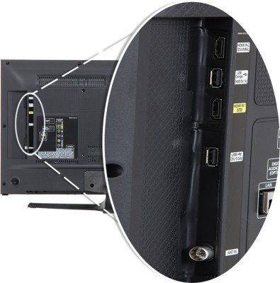 Samsung-5-Series-32J5300-32-inch-Full-HD-Smart-LED-TV
