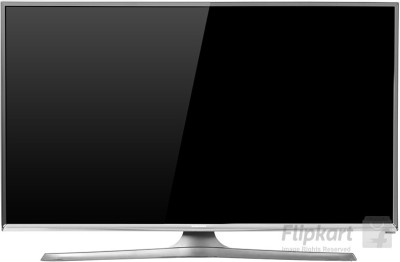 Samsung-5-Series-32J5300-32-inch-Full-HD-Smart-LED-TV