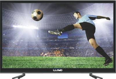 Lloyd-L40nd-40-inch-Full-HD-LED-TV