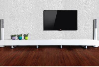 LG-28LB515A-28-inch-HD-Ready-LED-TV