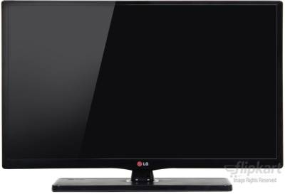 LG 28LB515A 28 inch HD Ready LED TV Image