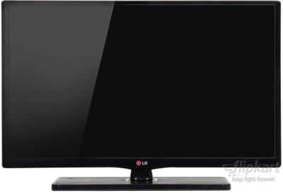 LG 60cm (24) HD Ready LED TV(24LB515A, 1 x HDMI, 1 x USB)   Apnagang e9c7fe9b24fc
