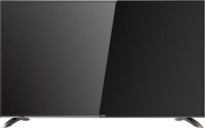Haier 61cm (24 inch) HD Ready LED TV(LE24D1000)