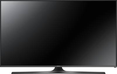 Samsung-5-Series-48J5300-48-inch-Full-HD-Smart-LED-TV