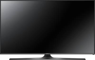 Samsung 5 Series 48J5300 48 inch Full HD Smart LED TV Image