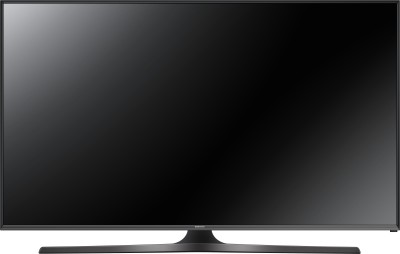 SAMSUNG 121 cm (48 inch) Full HD LED Smart TV(48J5300)