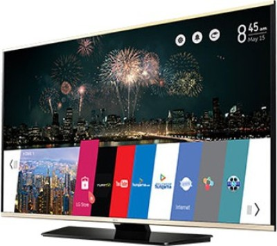 LG-49LF6310-49-Inch-Full-HD-Smart-LED-TV