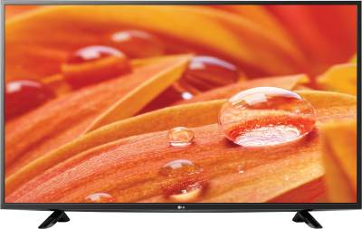 LG-43LF513A-43-Inch-Full-HD-LED-TV