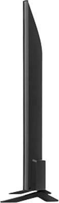 LG-43LF513A-43-Inch-Full-HD-LED-TV