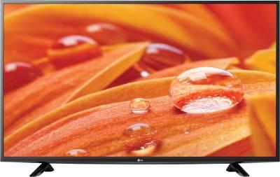 LG 43LF513A 43 Inch Full HD LED TV Image