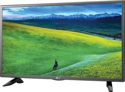 LG-32LH517A-80cm-32-Inch-HD-Ready-LED-TV-