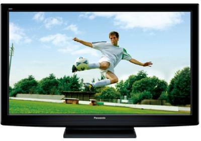 Panasonic VIERA 42 Inches HD Plasma TH-P42X20 Television(TH-P42X20) 1
