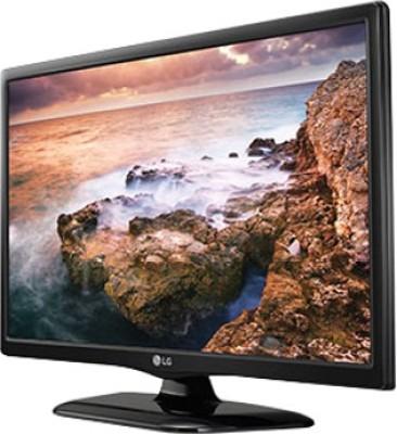 LG-24LB458A-24-inch-HD-Ready-LED-TV