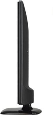 LG-24LF452A-24-Inch-HD-Ready-LED-TV