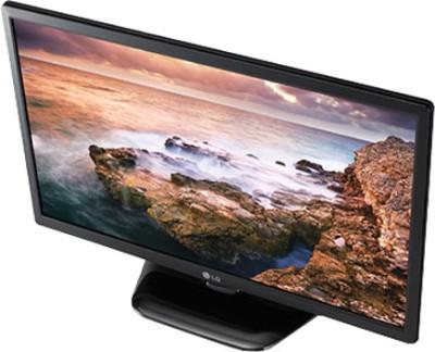 LG-28LF452A-28-Inch-HD-LED-TV