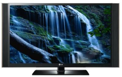 LG 42 Inches HD Plasma 42PT560R Television(42PT560R) 1