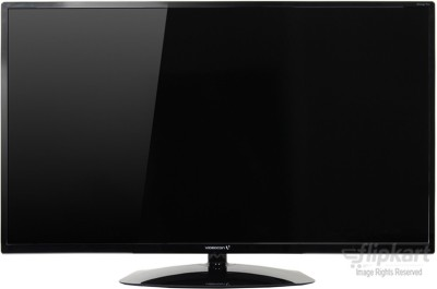 Videocon-VKC50FH-50-inch-Full-HD-LED-TV