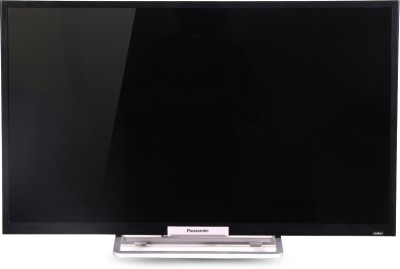 Panasonic-TH-32C470DX-32-Inch-Full-HD-LED-TV
