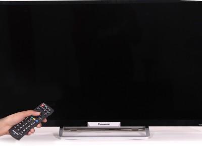 Panasonic-TH-32C470DX-32-Inch-Full-HD-LED-TV