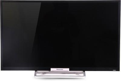 Panasonic 80cm (32 inch) Full HD LED TV(TH-32C470DX) 1