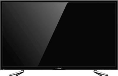 Lloyd-L32BC-81cm-32-Inch-HD-Ready-LED-TV