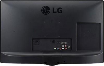 LG-28LF505A-28-Inch-HD-LED-TV